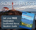 Destination Southwest Nova Tourism